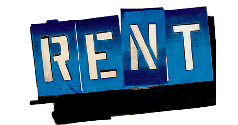 Barn Theatre School For Advanced Theatre Training See Rent