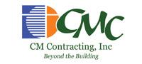 cm_contracting