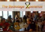 What is Backstage Xperience?