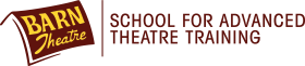 Barn Theatre School For Advanced Theatre Training