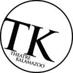 TK-Logo-Circle-NoTag-gs-150x150