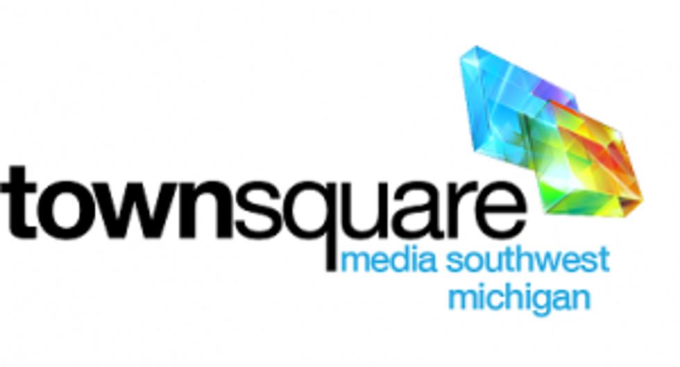 Townsquare-SW-MI-300x162