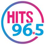 HITS 96.5 Radio